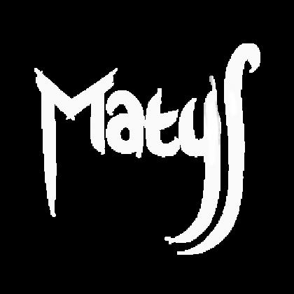 Matys